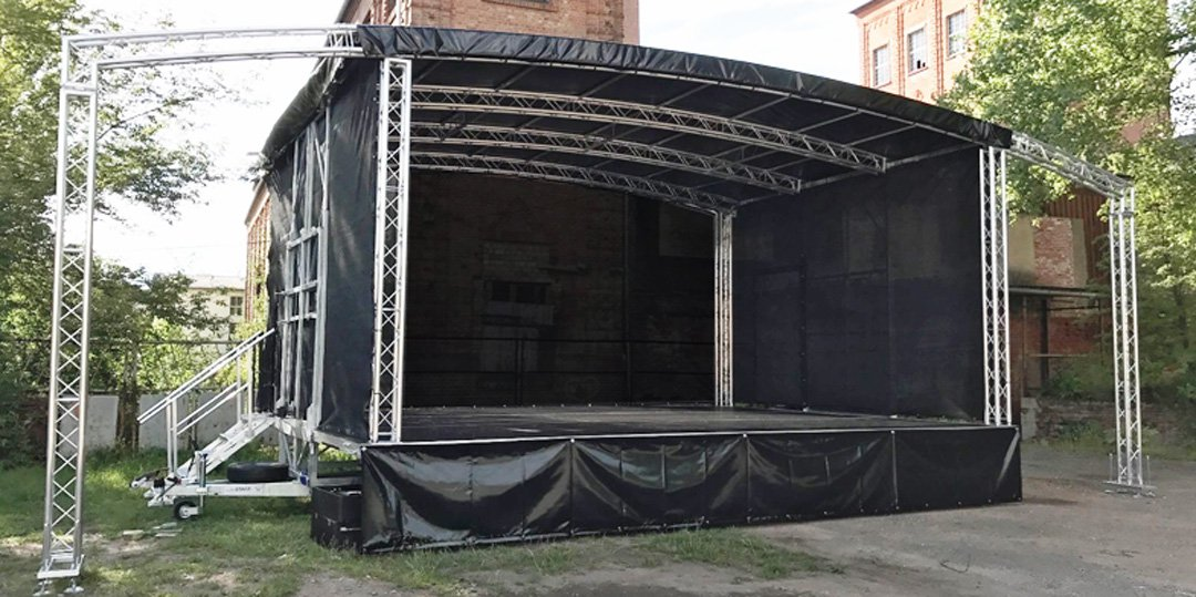 Stage_4
