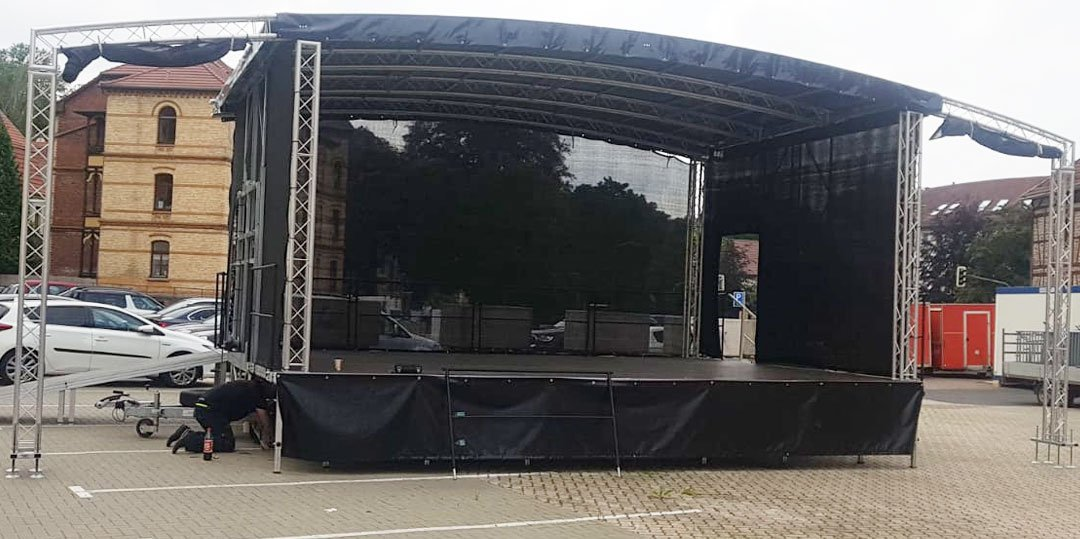 Stage_6